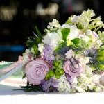 Wedding Speech Examples – Wedding Speeches For All
